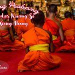Luang Prabang: Templos, Cascadas Kuang Si y Wat Xieng Thong