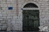 Lugares menos turisticos de Jerusalen