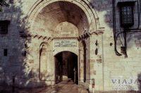 Lugares imprescindibles para ver en Jerusalen