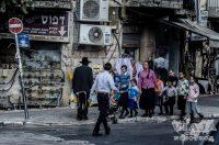 Consejos y recomendaciones para visitar el barrio Mea Shearim