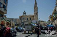 Claves para visitar Belén desde Jerusalén