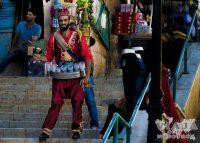 transporte publico de jerusalem a belen