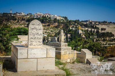 Recomendaciones y consejos para visitar Jerusalen
