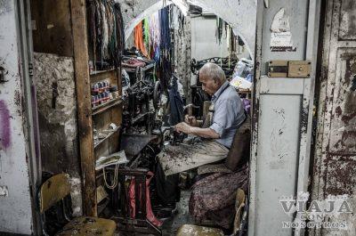 Las mejores fotografias de Jerusalen