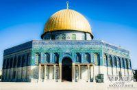 explanada de las mezquitas horario
