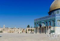 explanada de las mezquitas precio