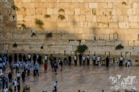 Cuantos dias hacen falta para ver Jerusalen