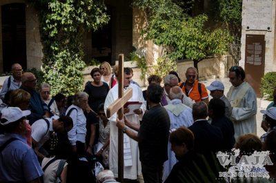 Guia completa para visitar Jerusalen