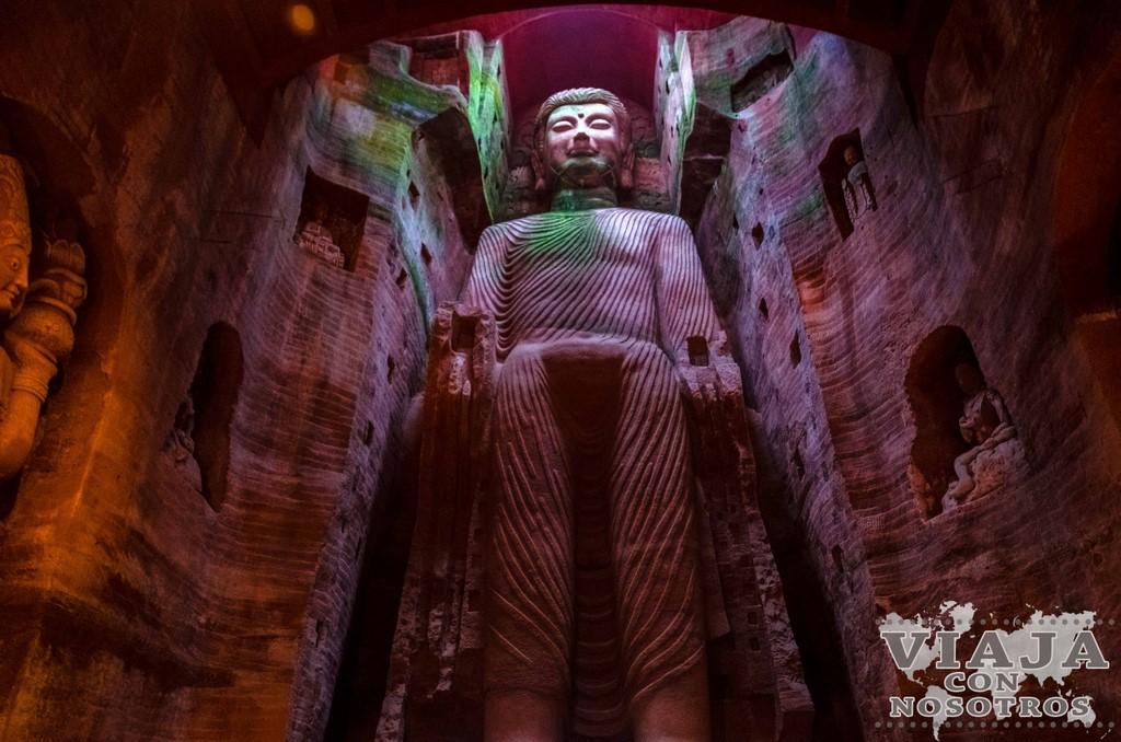Consejos y recomendaciones para visitar Chengdú