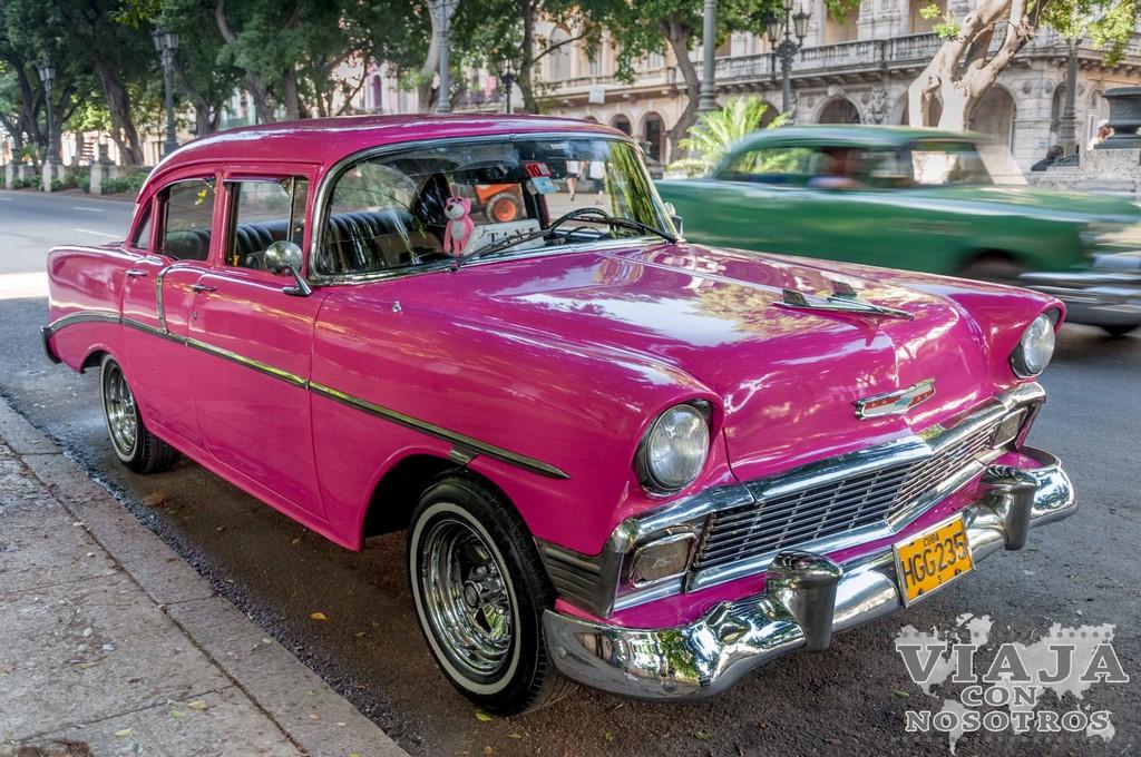 Como llegar a Trinidad Cuba