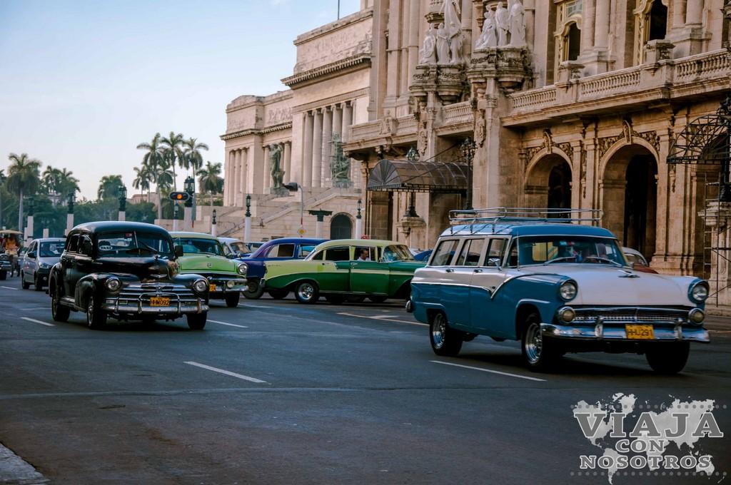 Mejores imágenes de La Habana