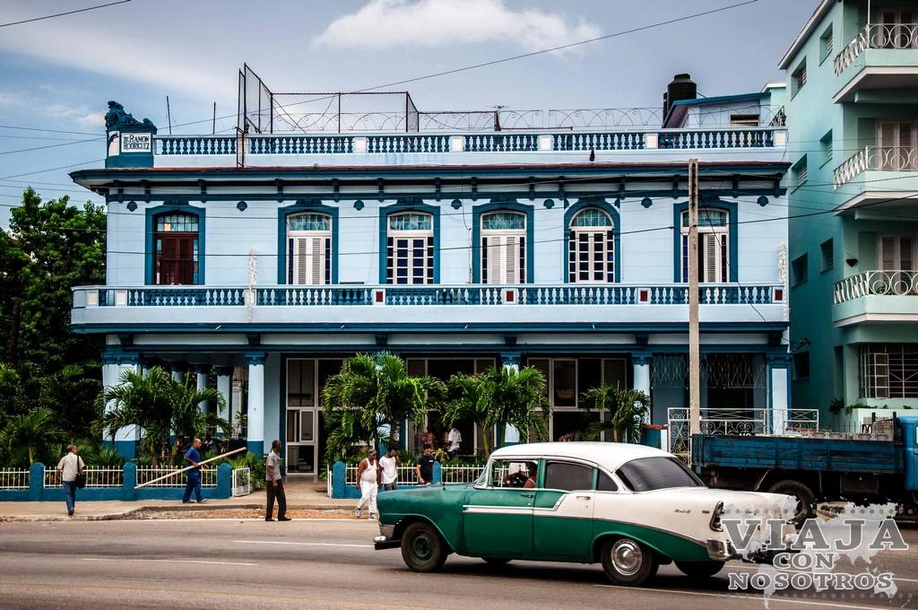 Lo que no te debes perder en La Habana