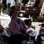 Puno – Pukara – Raqchi – Cuzco