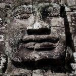Templos Angkor: Angkor Thom, Wat Bayon, Baphuon, Ta Prohm, Thommanon, Ta Keo, Ta Prohm, Angkor Wat