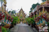 informacion para cruzar la frontera tailandia y laos por tierra