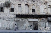 Los mejores rincones de Amman