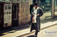 Los mejores rincones de Jerusalen