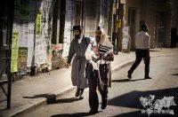 Que ver en Jerusalen en cuatro días