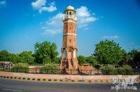 Los mejores lugares que ver en Bikaner