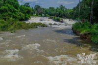 cascada Tad Pha Souam laos