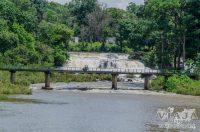 como visitar las cascadas Tad Pha Souam