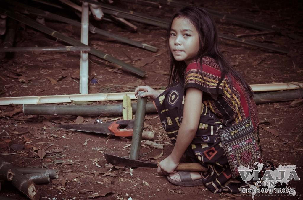 la mejor guia de pakse laos