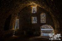 Como visitar el Castillo Al Karak por tu cuenta