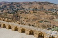 Guia completa para visitar Jordania