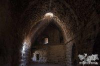 Recomendaciones y consejos para visitar Jordania por libre