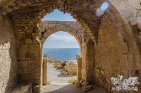 Precio de taxi de Petra a Madaba