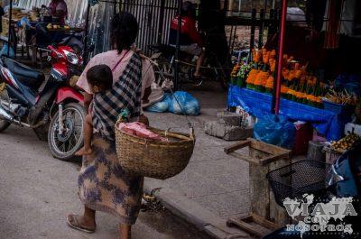 las mejores fotografias de laos