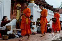 consejos y recomendaciones luang prabang