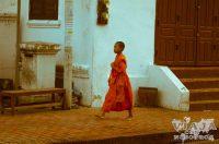 10 cosas que hacer en luang prabang