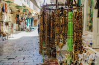 Los mejores lugares para visitar en Israel