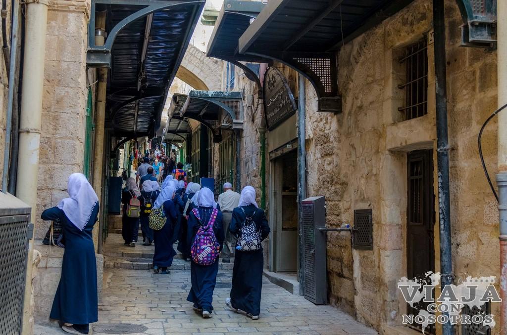 Lo que debes saber antes de visitar Israel