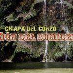 San Critóbal de las Casas: Cañon del Sumidero, Chiapa de Corzo