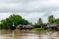 mejores hoteles en don khon 4000 islas