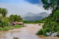 donde comer en don khon 4000 islas