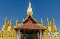 mejor guia para visitar viantiane