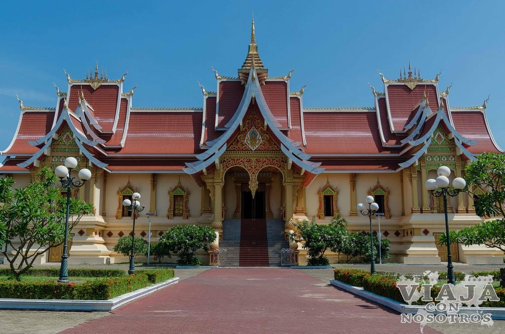 mejores fotografias de viantiane