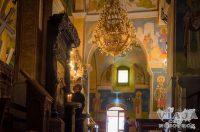 Guia turistica de Nazareth