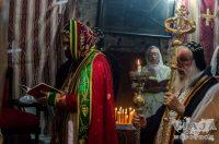 Itinerario de Israel y Jordania en dos semanas