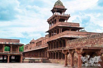 Qué hacer y ver en Jaipur en dos días