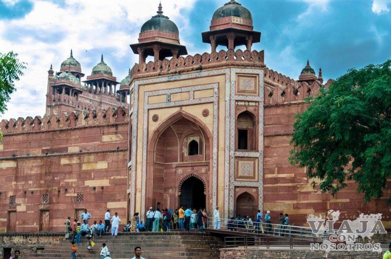 Guía para visitar Jaipur