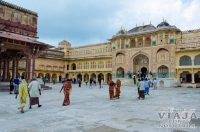 Mercados de Jaipur