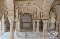 Mejores lugares para visitar en Jaipur