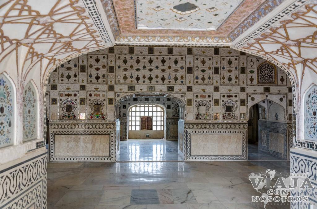 Fatehpur Sikri de Jaipur