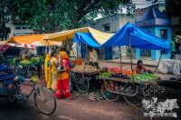 Recomendaciones para viajar a Jaipur
