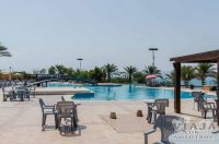 Ir al Mar Muerto de Jordania por tu cuenta