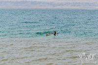 Recomendaciones para visitar el Mar Muerto